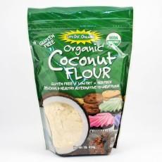 Lets-Do-Organic-Coconut-Flour