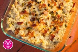Baked-Cauliflower-Casserole-05-1024x682
